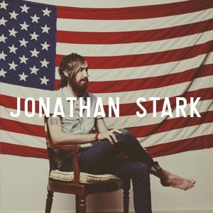Jonathan Stark