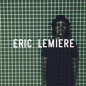 Eric Lemiere