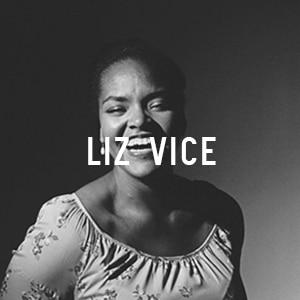 Liz Vice