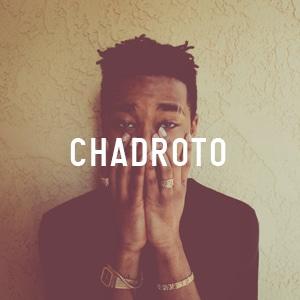 Chadroto