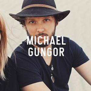 Michael Gungor