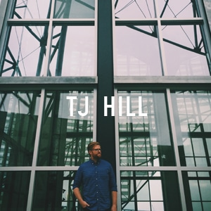 TJ Hill
