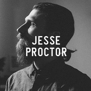 Jesse Proctor