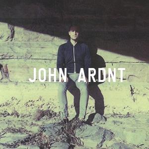 John Ardnt