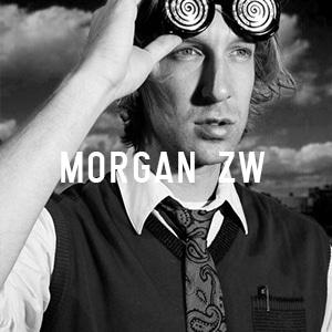 Morgan ZW