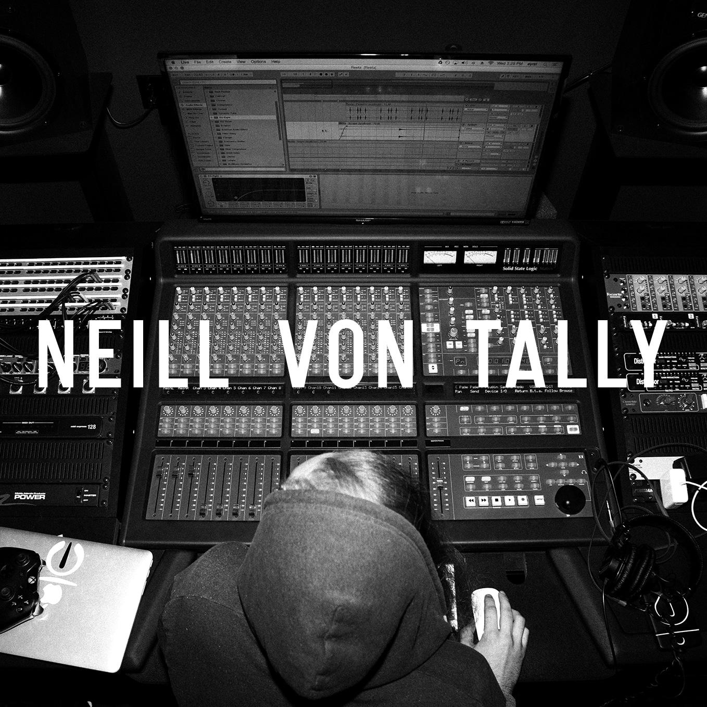 Neill Von Tally
